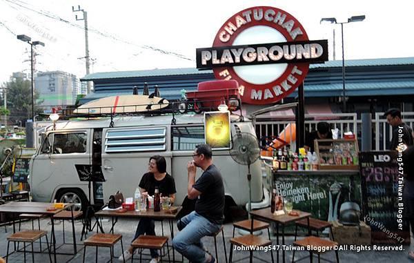 Chatuchak Playground Flea Market1.jpg