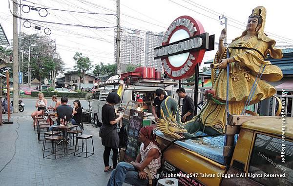 Chatuchak Playground Flea Market3.jpg