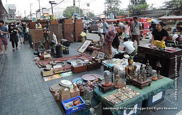 Chatuchak Playground Flea Market4.jpg