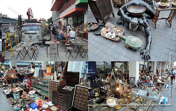 Chatuchak Playground Flea Market8.jpg