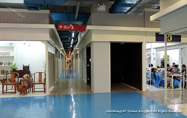 Chatuchak DDmall(In Square Mall)2.jpg