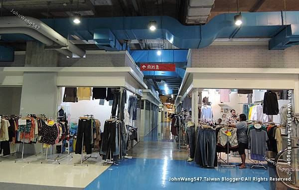 Chatuchak DDmall(In Square Mall)3.jpg