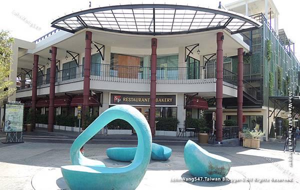 Tha Maharaj Market Bangkok Mall4.jpg