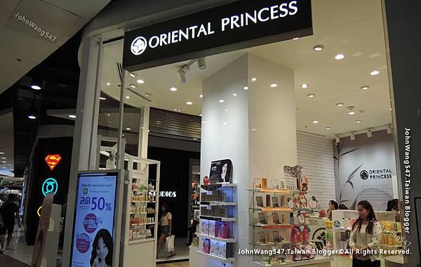 泰國必買泰國東方公主Oriental Princess.jpg