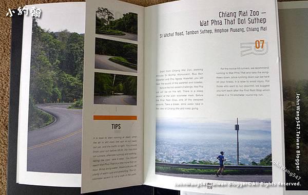 Little Chiang Mai清邁旅遊書run3.jpg