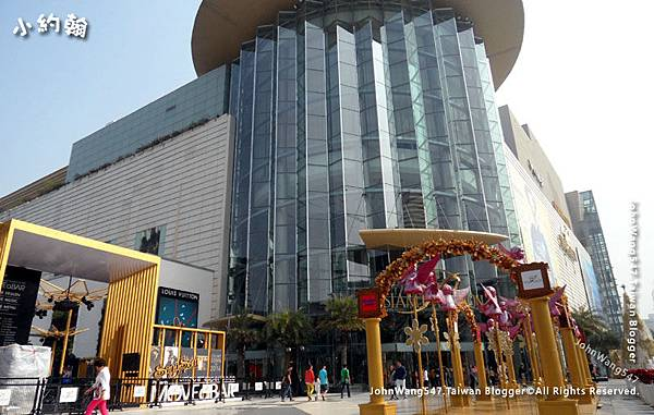 Siam Paragon Bangkok.jpg