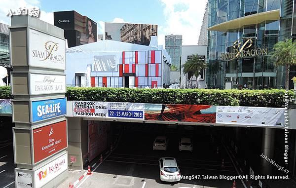 Siam Paragon Bangkok2.jpg
