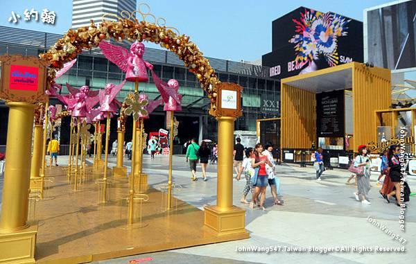 Siam Paragon Square.jpg