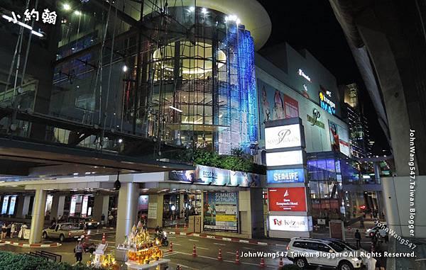 Siam Paragon Bangkok1.jpg