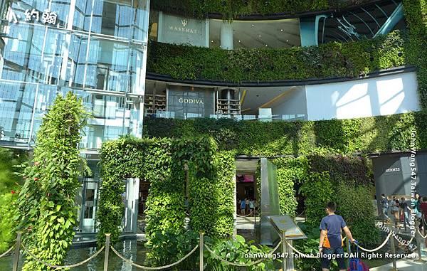 Siam Paragon Bangkok Green.jpg