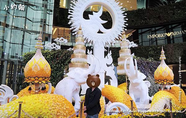 Siam Paragon Bangkok4.jpg