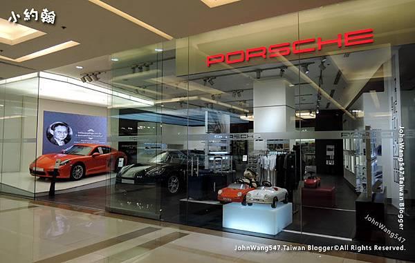 Siam Paragon Bangkok Porsche.jpg