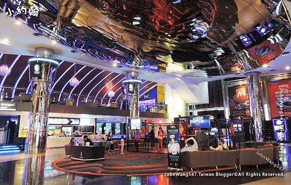 Siam Paragon movie theater.jpg