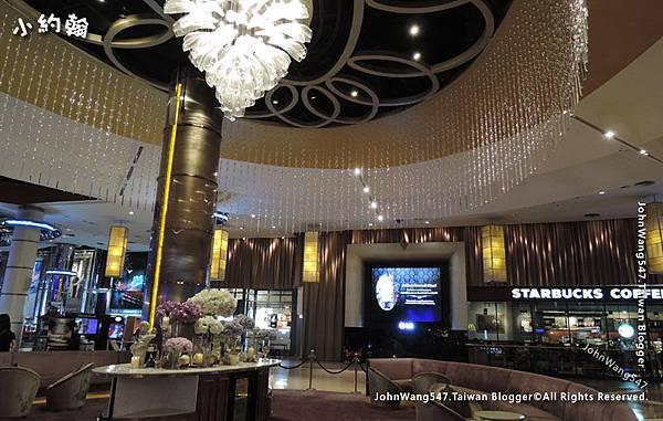 Siam Paragon movie theater2.jpg