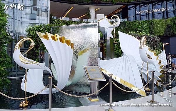 Siam Paragon Bangkok14.jpg