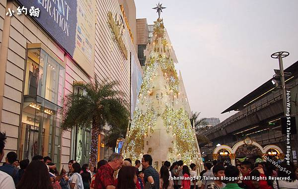 Siam Paragon christmas tree.jpg