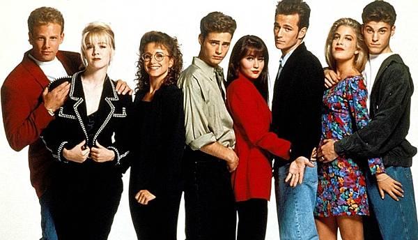 Beverly Hills 90210.jpg