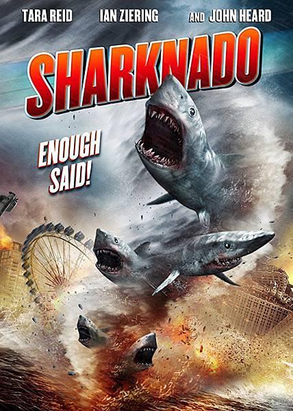 Sharknado2013.jpg