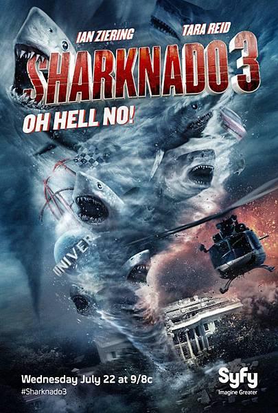 Sharknado3Oh Hell No2015.jpg