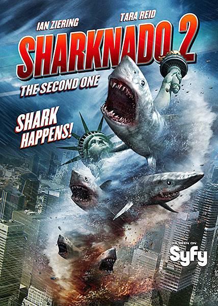 Sharknado2The Second One2014.jpg