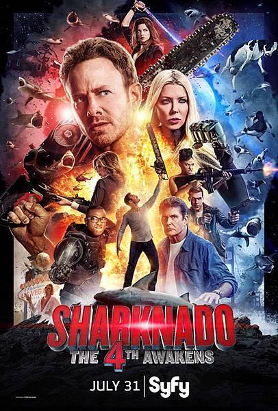 Sharknado4The 4th Awakens2016.jpg