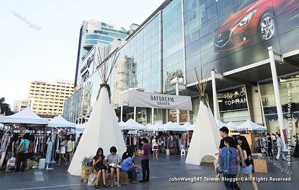 ARTBOX Thailand2018Central World3
