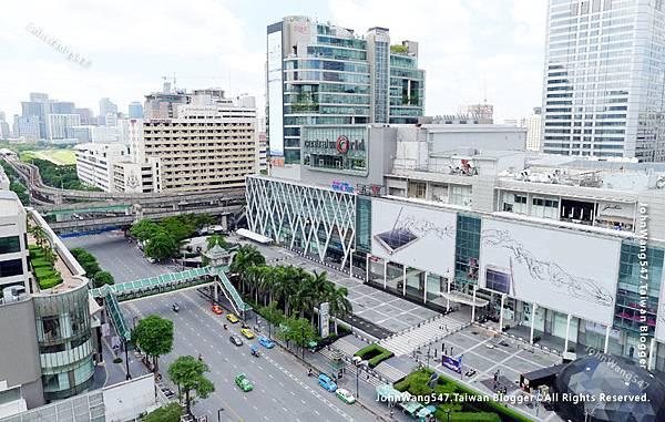 ARTBOX Thailand2018Central World2