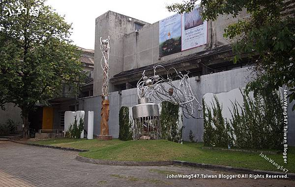 Chiang Mai University Art Center6.jpg