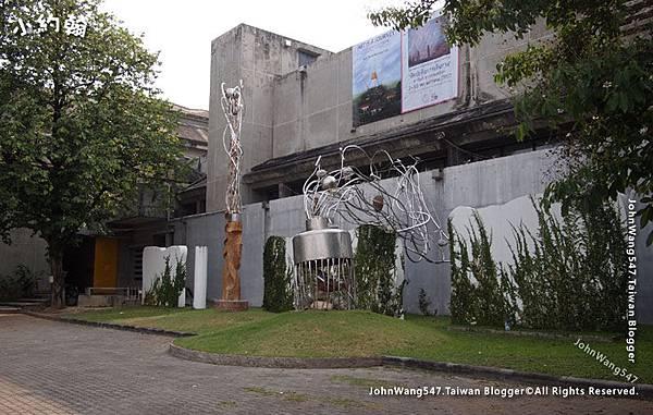 Chiang Mai University Art Center6.jpg