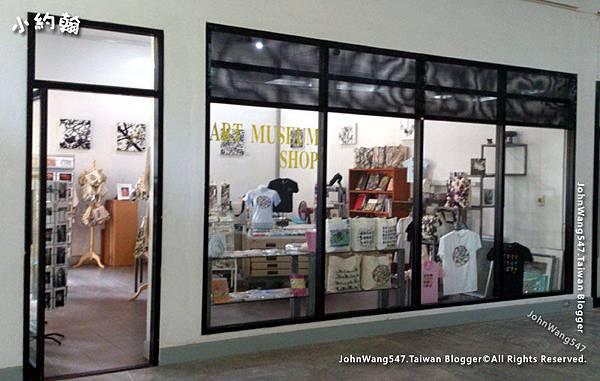 CMU Art Museum Shop.jpg