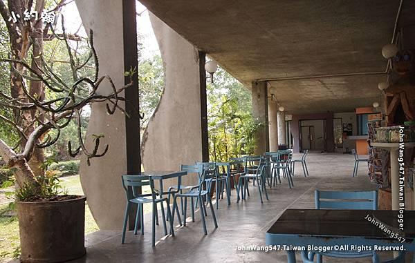 Chiang Mai University Art Center8.jpg