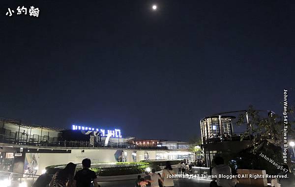 Nimman Hill Maya Chiang mai moonlight.jpg
