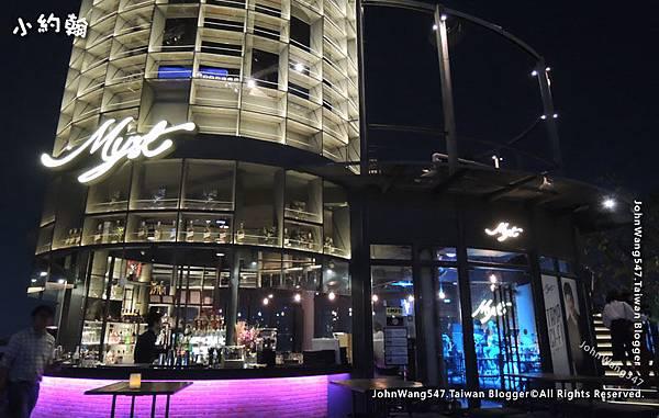 Nimman Hill Myst night bar Maya2.jpg