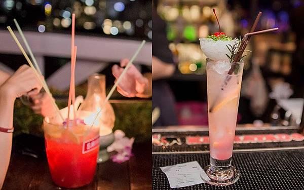 Nimman Hill Myst night bar Maya4.jpg