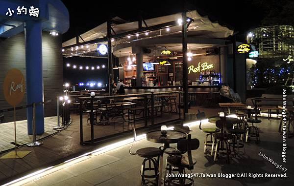 Roof Bar Maya ChiangMai.jpg