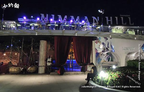 Your Bar  Maya ChiangMai.jpg