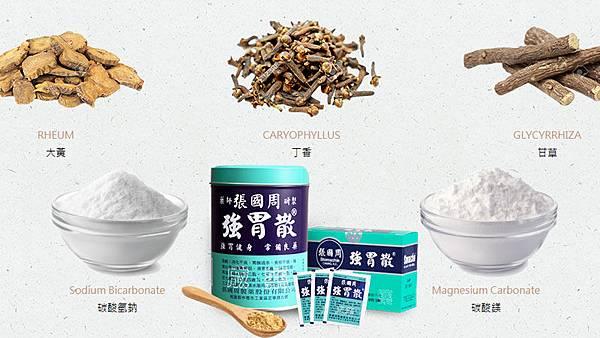 張國周強胃散成份.jpg