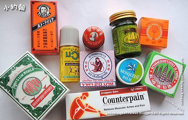 泰國成藥在台灣是禁樂.jpg