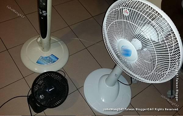 電風扇 循環扇.jpg