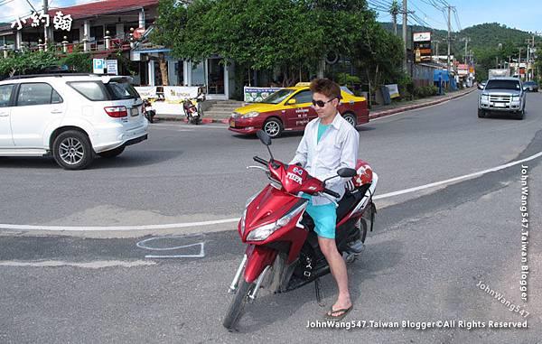 泰國租摩托車注意事項.jpg