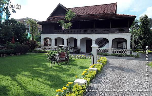Lanna Architecture Center Chiang Mai.jpg