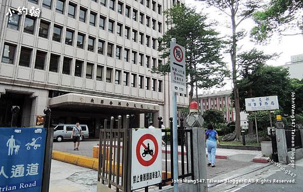 台北外交部領事事務局2.jpg