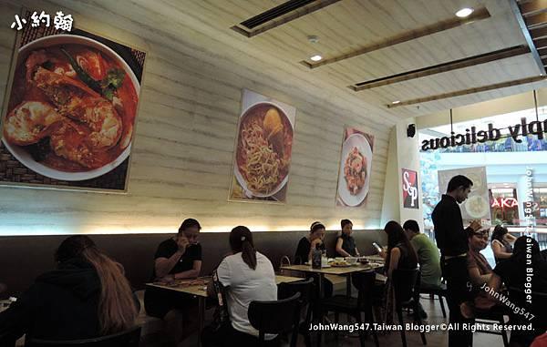 S&P Thai Restaurant CentralFestival Pattaya2.jpg