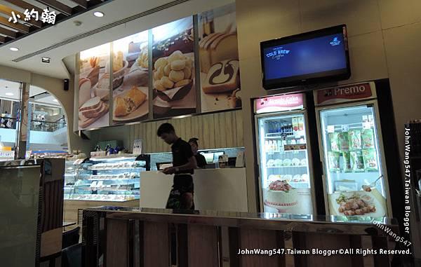S&P Thai Restaurant CentralFestival Pattaya3.jpg