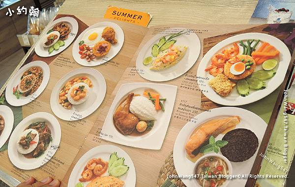 S&P(simply delicious)Thai Restaurant Menu2.jpg
