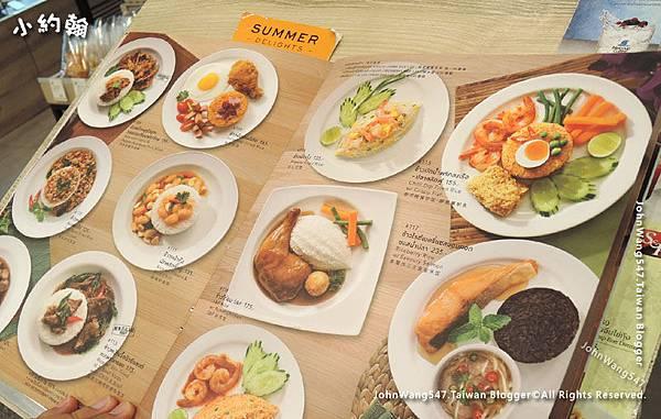 S&P(simply delicious)Thai Restaurant Menu2.jpg