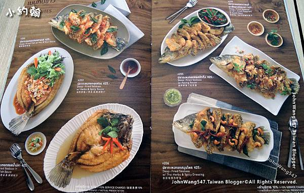 S&P(simply delicious)Thai Restaurant Menu5.jpg