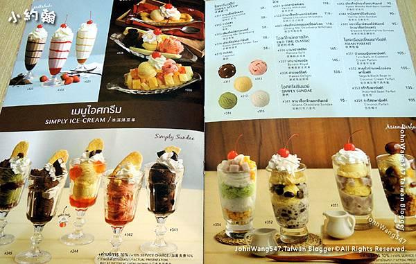 S&P(simply delicious)Thai Restaurant Menu7.jpg