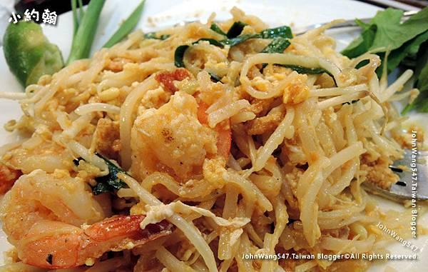 S&P(simply delicious)泰式炒麵2.jpg