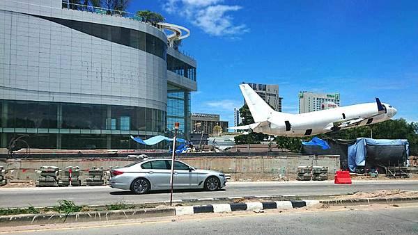 Terminal21 Pattaya Shopping Mall2.jpg